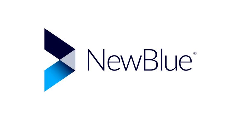 www.newbluefx.com